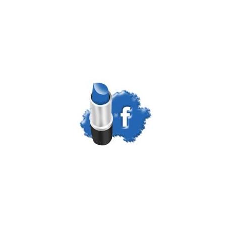 Force Facebook cover for PrestaShop