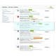 Email Marketing & SMS Automation