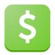 Défine default currency by shop