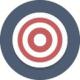 Google Remarketing and Dynamic Remarketing