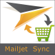 MailJet Sync