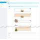 Christmas message PrestaShop Module