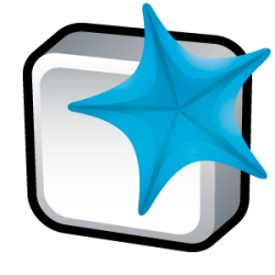 Free PrestaShop module Live Refresh (HTML, JS and CSS)