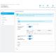 Catalog Pixmania pro import on your PrestaShop