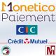 Monetico (CIC-CM) payment PrestaShop module