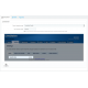 Free PrestaShop Livechatoo module