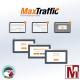 MaxTraffic free PrestaShop module