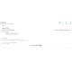 PrestaShop Module Intelligent Catalog Importer & Manager