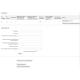 PrestaShop module - PricesTracker Diamond - Pricing Benchmarking