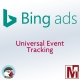 Free Bing Ads PrestaShop Module