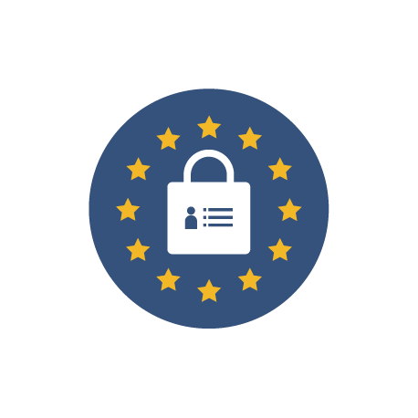 GDPR Compliancy PrestaShop and thirtybees module