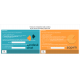 Ultimate Zendesk / Zopim Livechat integration on Prestashop