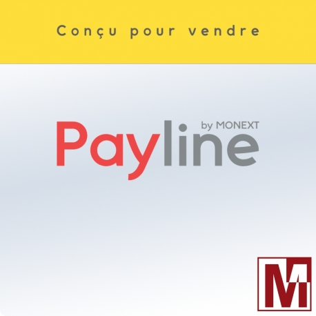 Payline payment module