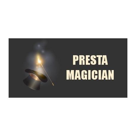 CSS Magician - PrestaShop module theme maker