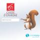 Payment module for Caisse d'Epargne - Systempay for PrestaShop