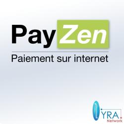 Payment module PayZen for PrestaShop and PrestaShop Cloud