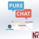 Free PrestaShop module for PureChat Integration