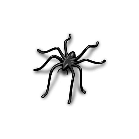 Background Spider