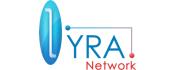Lyra Network