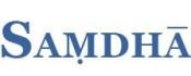 Samdha