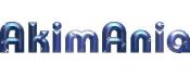 Akimania