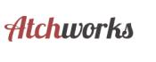 Atchworks